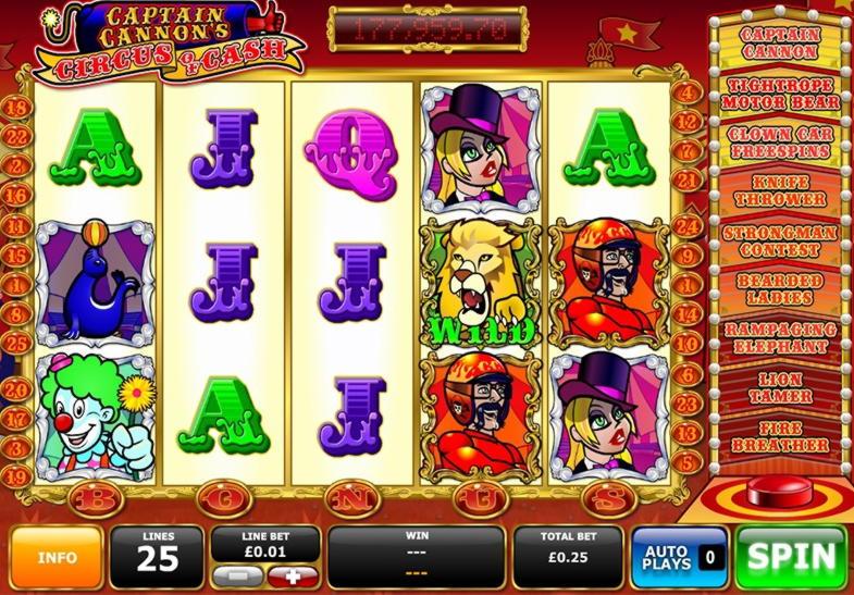 £ 111 Gratis Chip på Slots Billion Casino