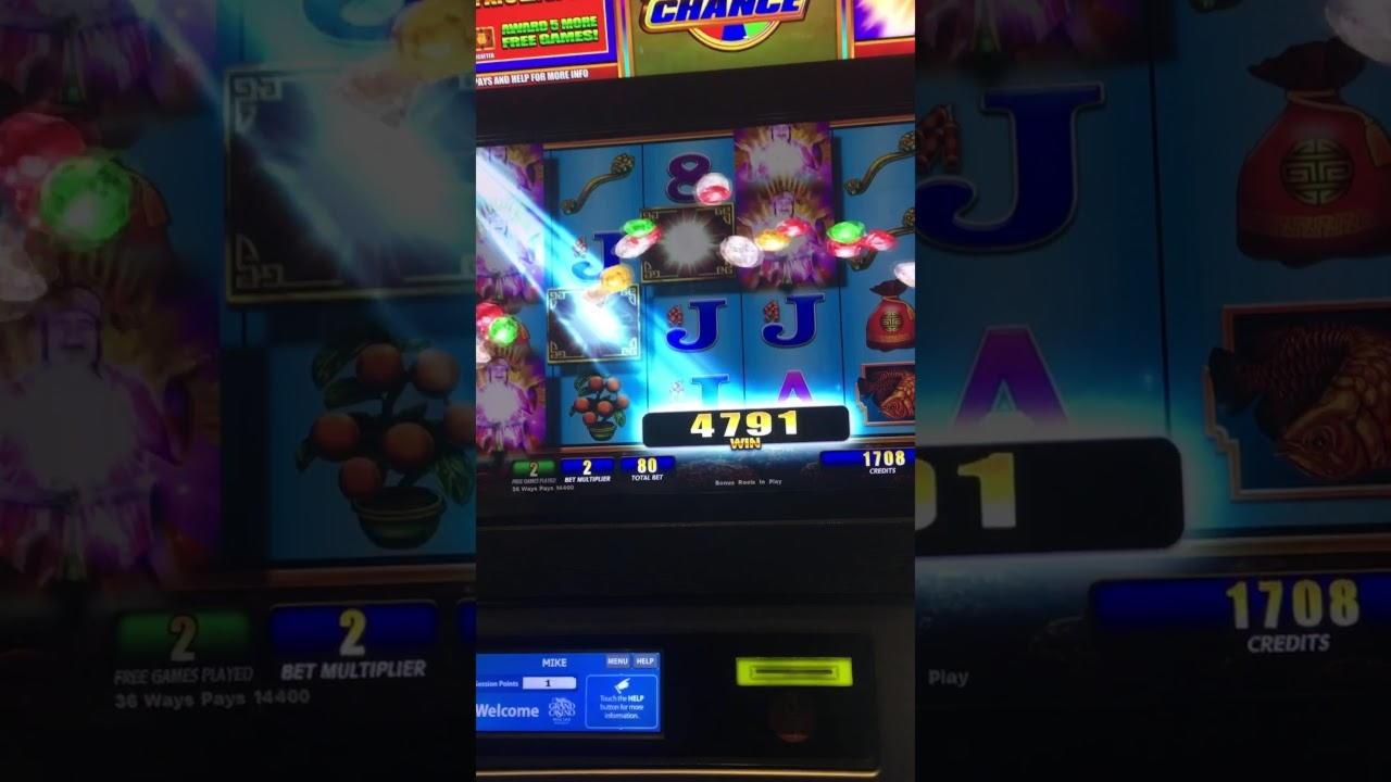 €290 Free chip at Vegas Hero Casino