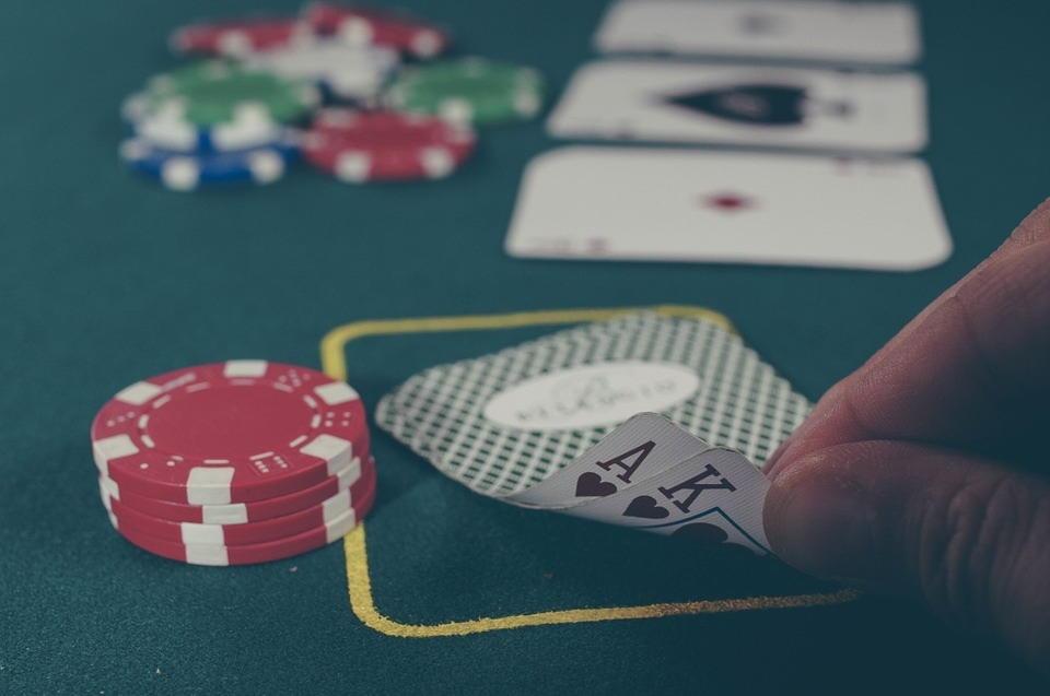 35 gratis spins ingen indbetalingscasino hos Energy Casino