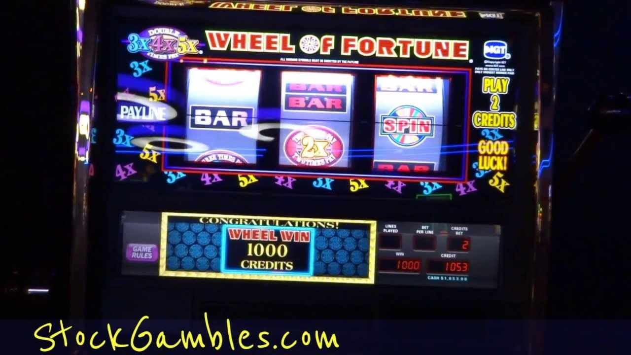Eur 245 Online Casino Turnering på Kaboo Casino