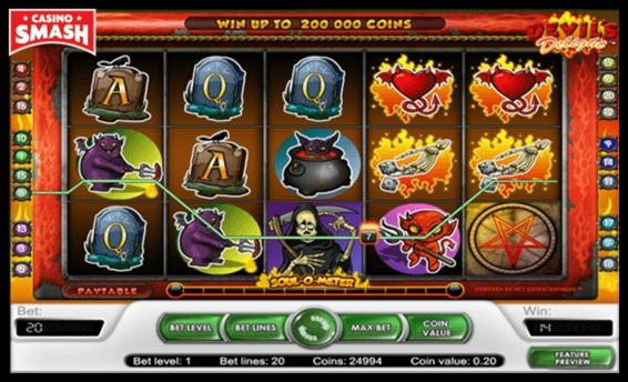 """""""795"""" nemokamų nemokamų žaidimų turnyrų turnyras """"Genesis"""" kazino"""