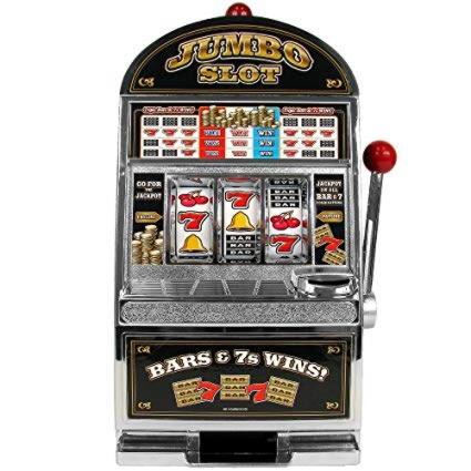 £ 995 NAV Noguldījuma prēmiju Sloty Casino