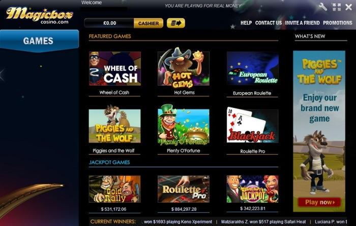 205 gratis spins ingen indbetalingscasino på Slots Billion Casino