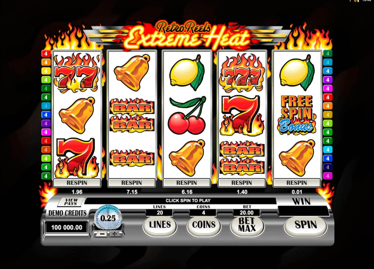 € 99 Gratis Chip Casino på Rizk Casino