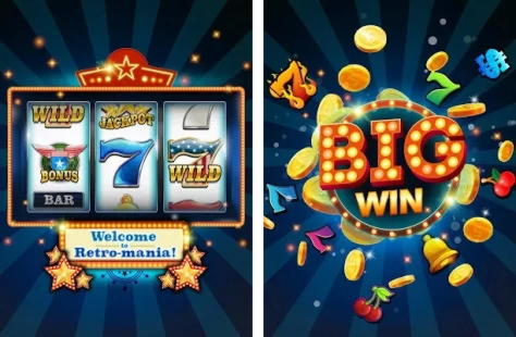 EUR 4485 Ingen indskud BONUS-KODE på Leo Vegas Casino