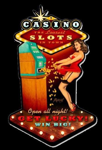 $ 2520 Ingen indbetalingsbonuscasino hos Wish Maker Casino