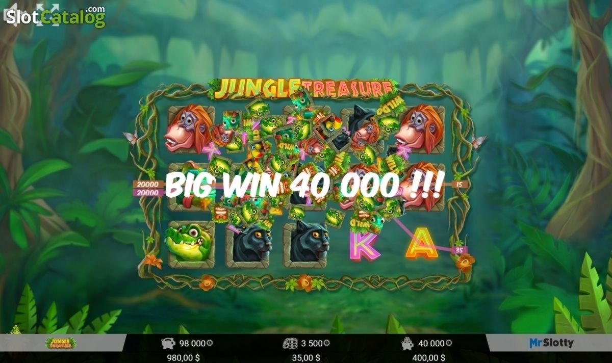$ 165 Mobile freeroll-slot-turnering på Mansion Casino