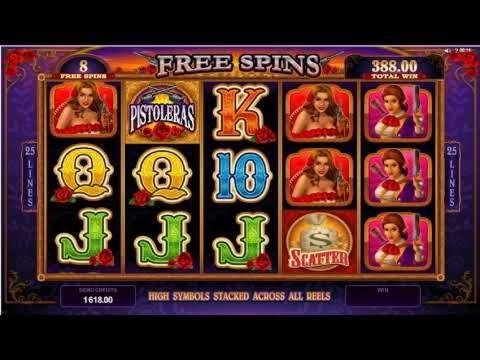 345% Første indbetaling bonus på Party Casino
