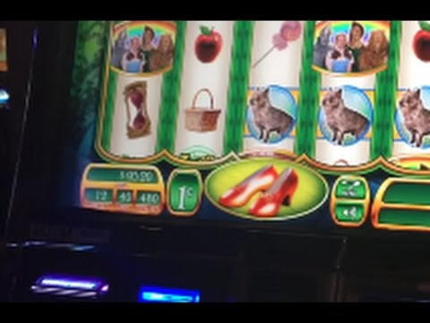 375% Match på et casino på Vegas Hero Casino