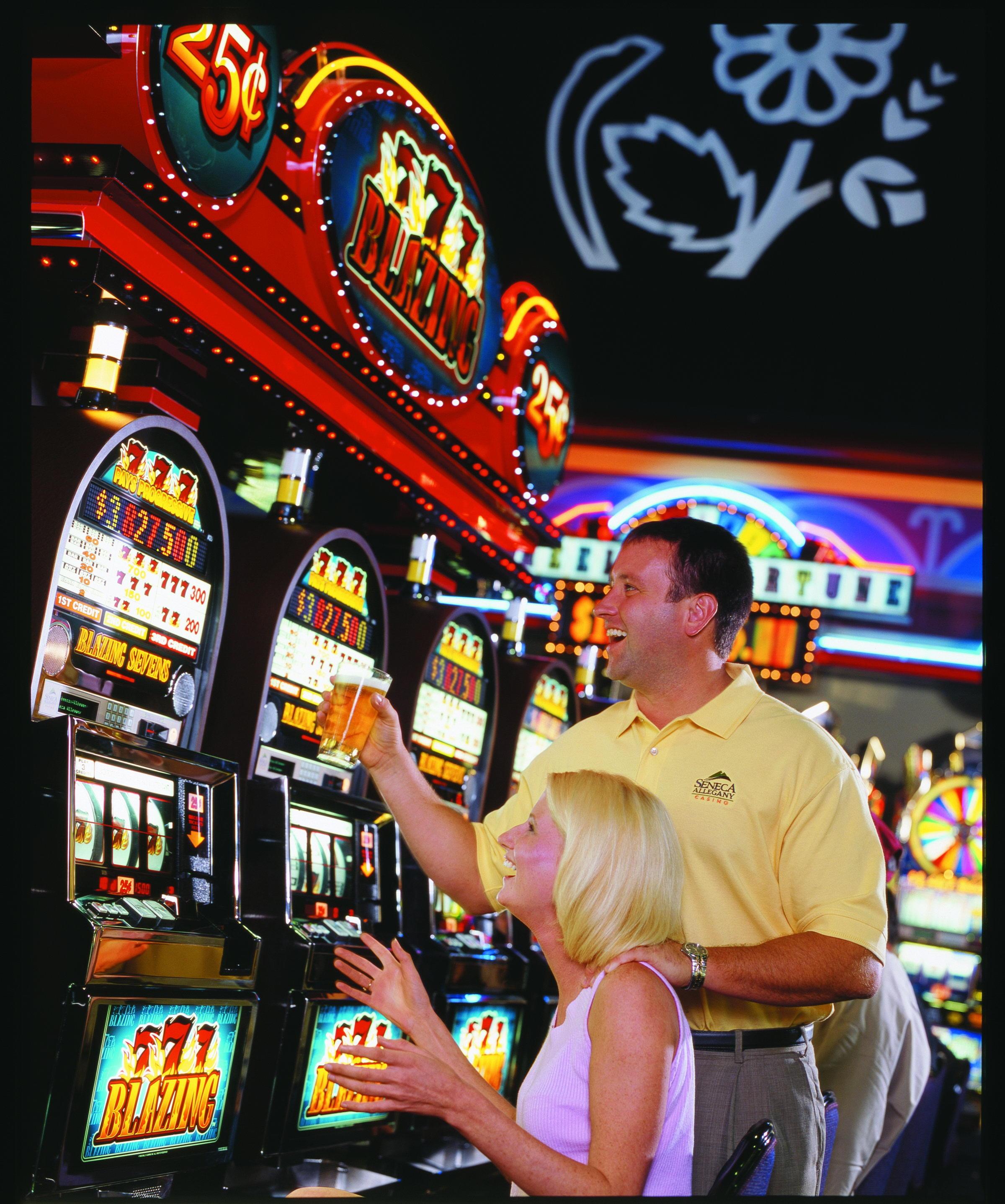965% Best signup bonus casino at Rizk Casino