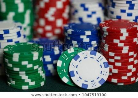 95% sissemakse mänguboonus Sloty Casinos