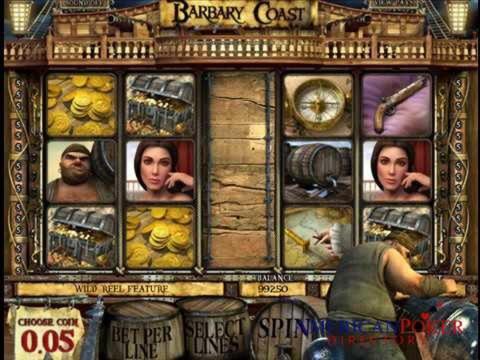 Casino chips på $ 80 på Slots Billion Casino