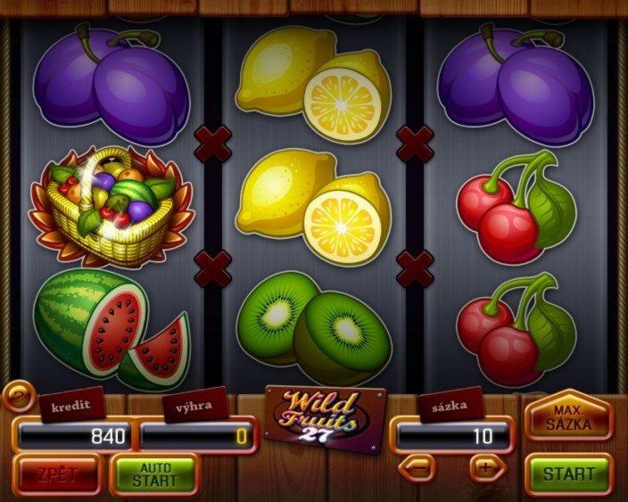 € 77 gratis chipcasino hos Casino Luck