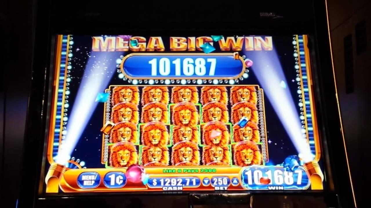 55% Casino-velkomstbonus på Rizk Casino