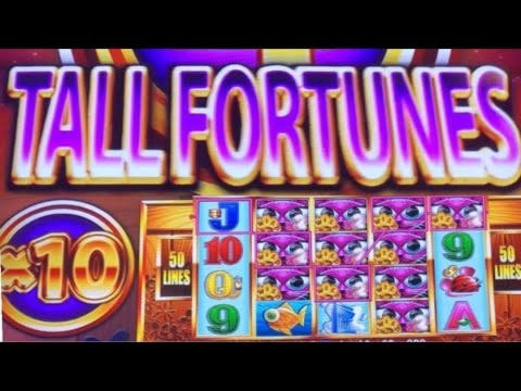 230 Trial Spins hos Spinit Casino