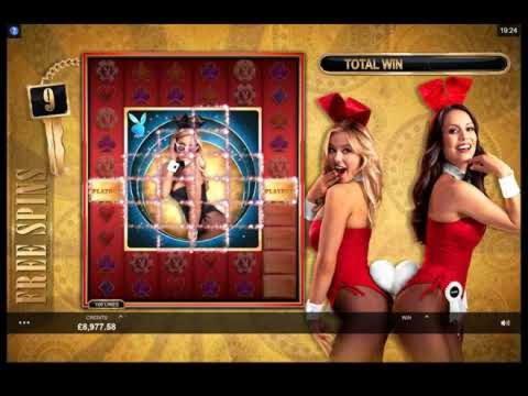 €940 Tournament at Casino Shadowbet