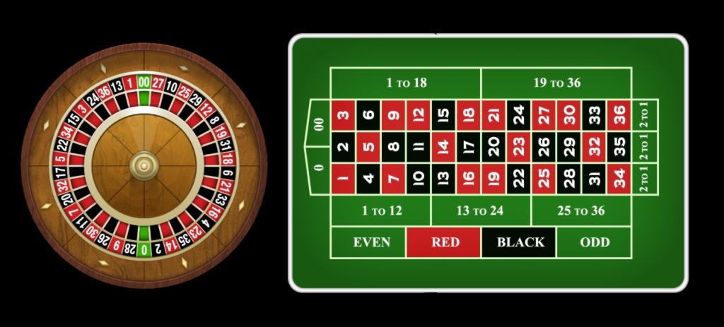 365% casino match bonus at Leo Dubai Casino