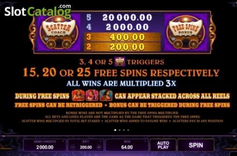 £ 390 GRATIS CHIP CASINO på 888 Casino