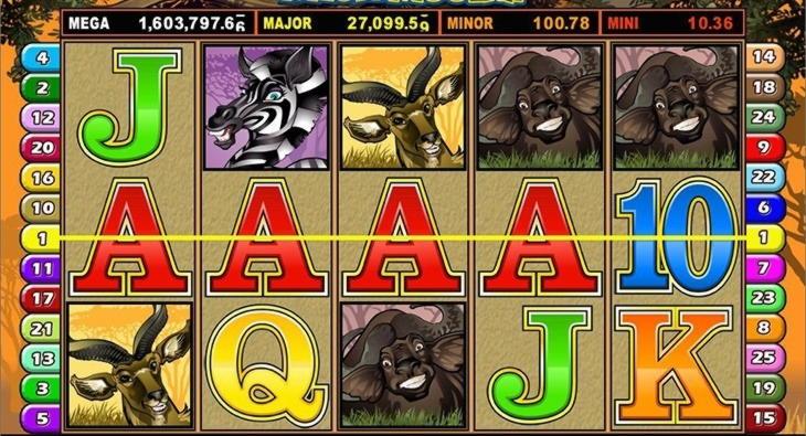 """""""755%"""" rungtynių premija """"Genesis"""" kazino"""