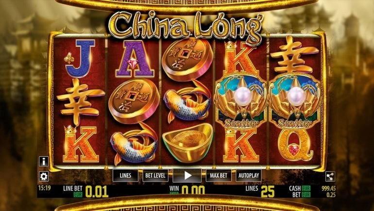 215 Free spins casino at Mrgreen Casino