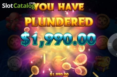 195 gratis casinospins på High Roller Casino
