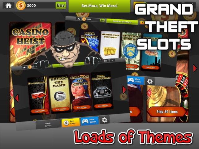 910% Bedste Tilmeldingsbonus Casino hos Spinrider Casino