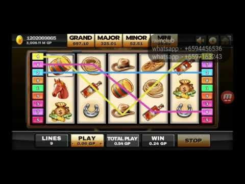 € 535 Ingen indskudsbonus på Vegas Luck Casino
