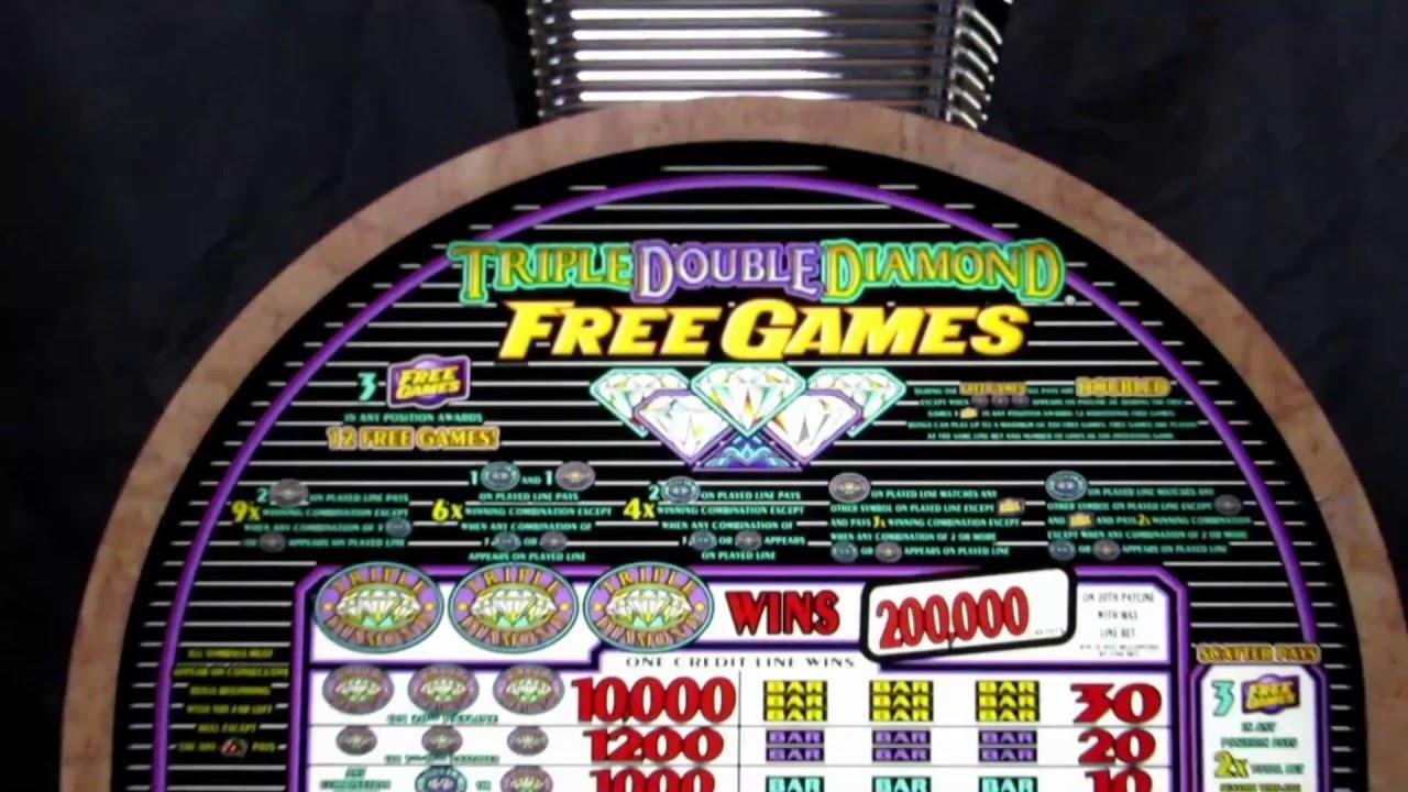 390% First Deposit Bonus hos BGO Casino