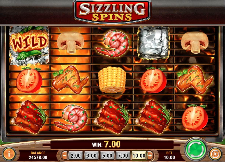 325% Signup Casino Bonus at BGO Casino