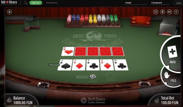 EUR 3660 ingen indbetalingsbonuscasino på Slots Billion Casino