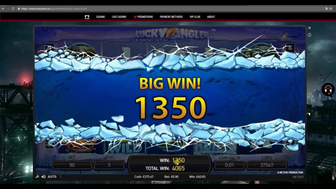 620% Signup Bonus Casino fil-Slots tal-Vidjo Casino