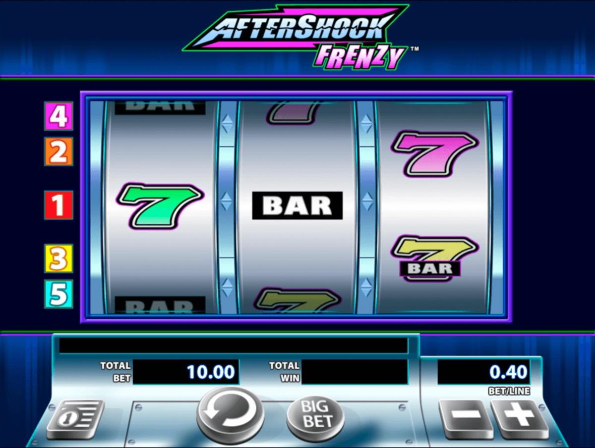99 Free Casino Spins på Party Casino