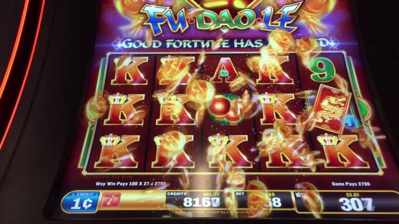£ 245 GRATIS casinospon hos Wish Maker Casino