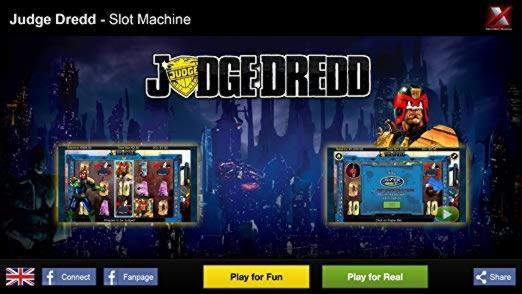 $ 145 gratis chip på Dream Vegas Casino
