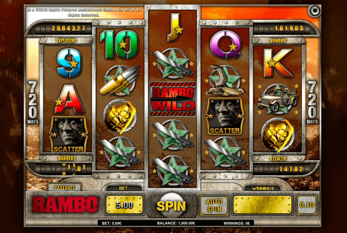 20 free spins no deposit casino at Mrgreen Casino