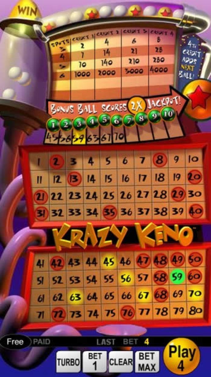 $ 2415 NO DEPOSIT CASINO BONUS på Mansion Casino