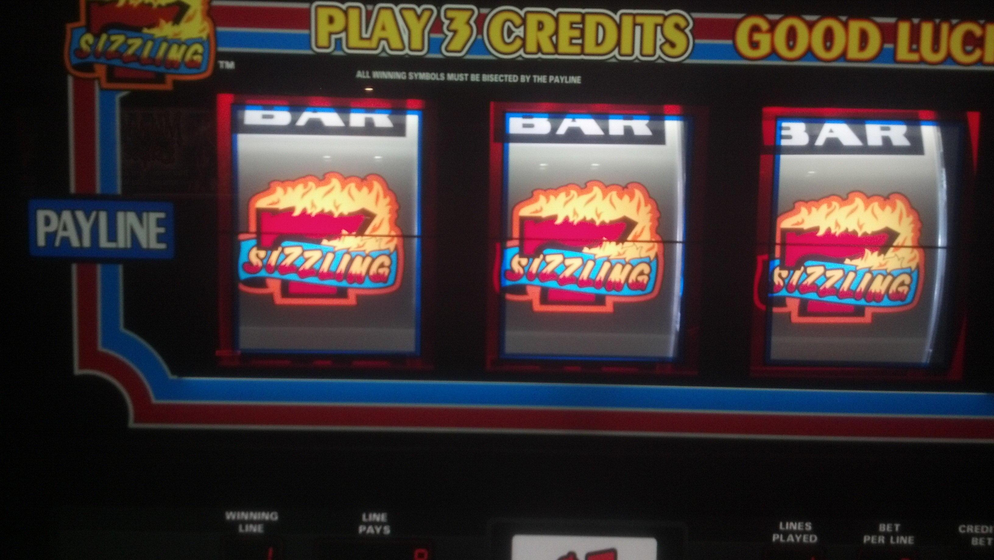 $ 175 Casino-turnering på Rizk Casino