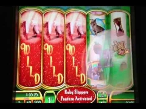 EURO 935 Casino-turnering på Slots Billion Casino
