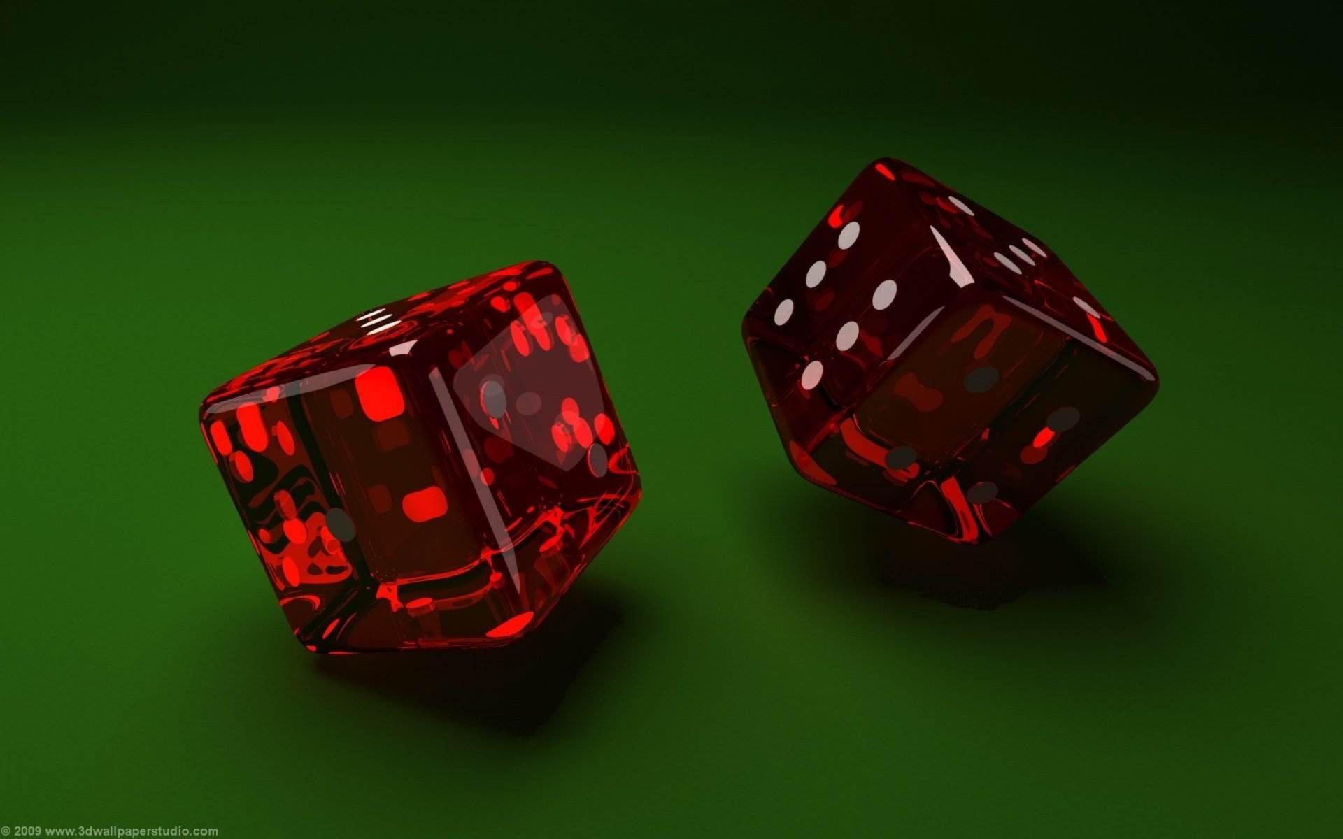 """4230 € be įmokos """"Video Slots"""" kazino"""