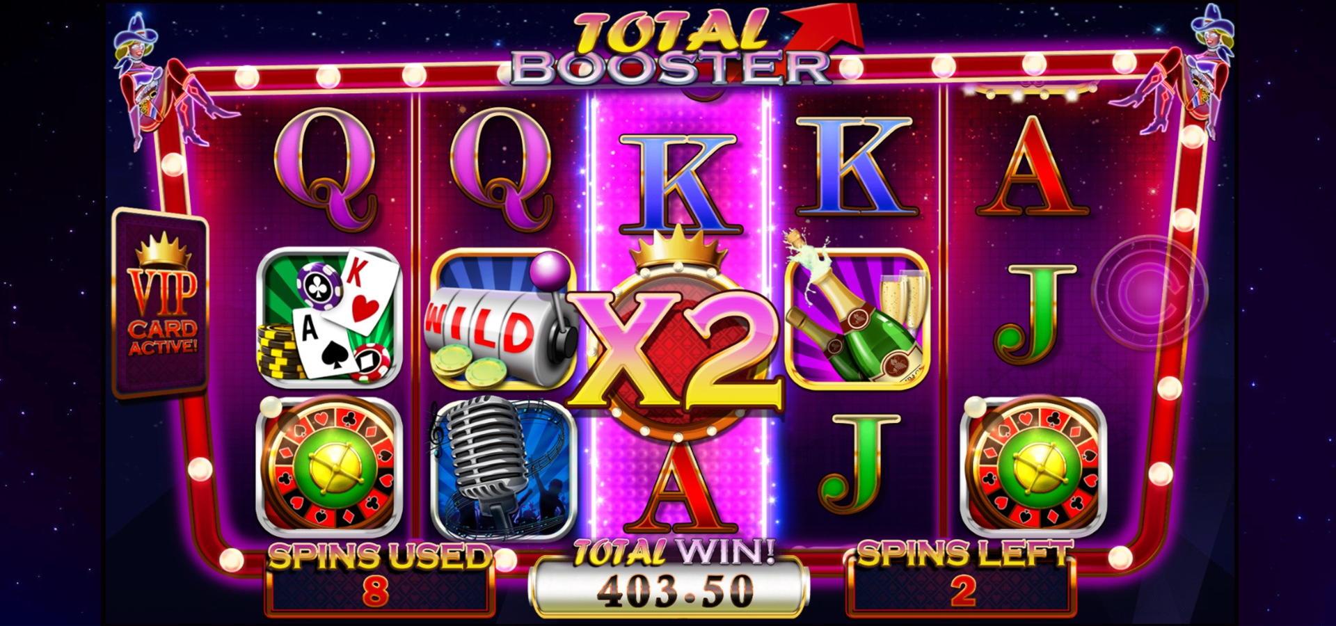 € 375-turnering på Betway Casino