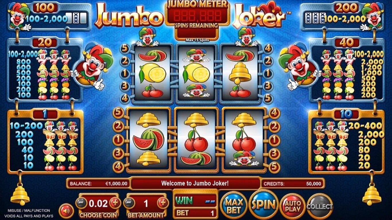 £ 240 Daglig freeroll-slot-turnering på Genesis Casino