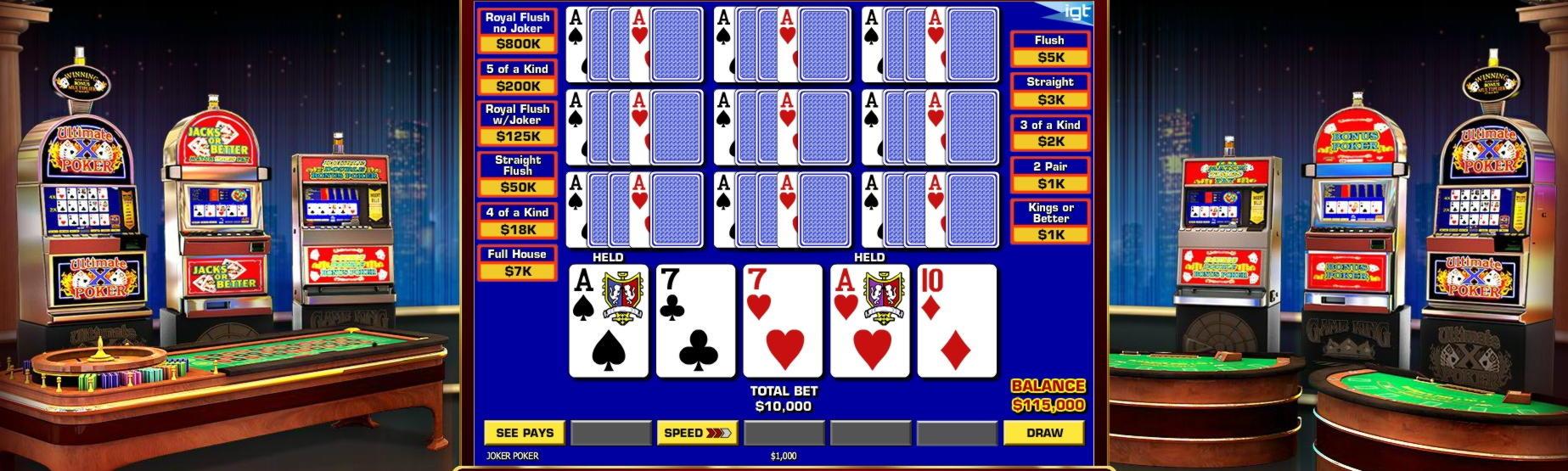 205 Gratis spins casino på Kaboo Casino