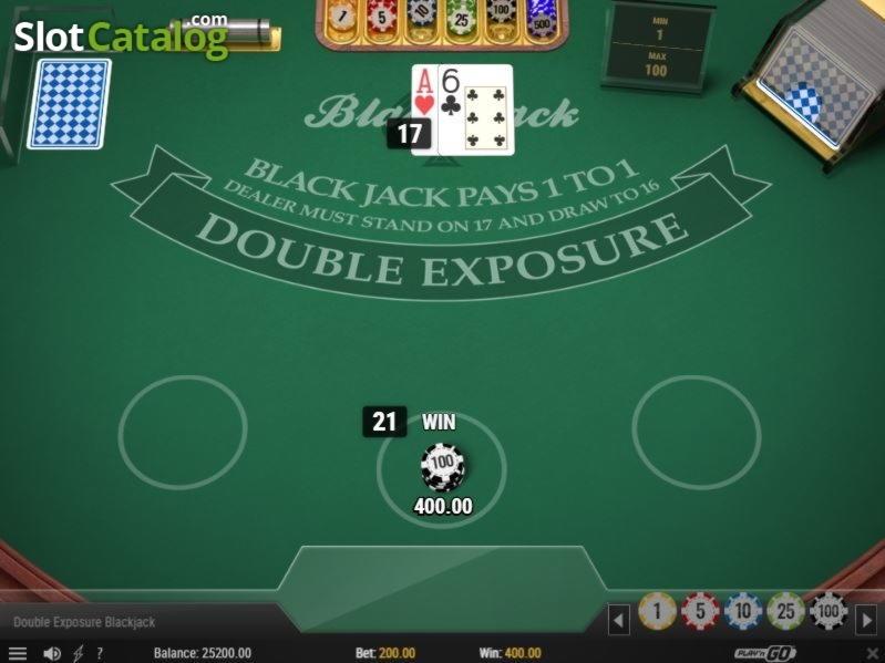 125% BGO kazino pirmoji įmoka
