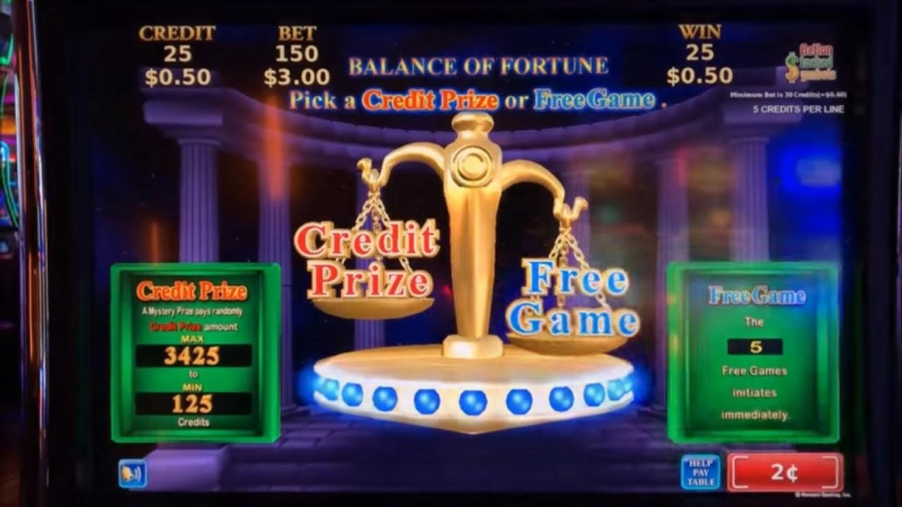 490% Casino match bonus at Genesis Casino
