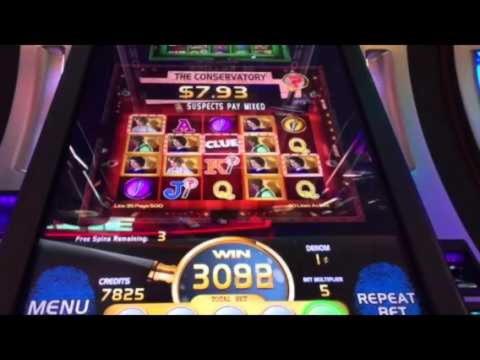 70 Free Spins Casino hos BGO Casino