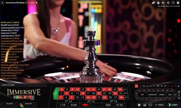 € 530 Mobil freeroll slot-turnering på Vegas Hero Casino