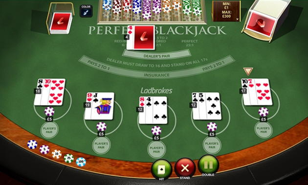 $ 945 mobiilsete freerollide slotiturniir Vegas Luck Casinos