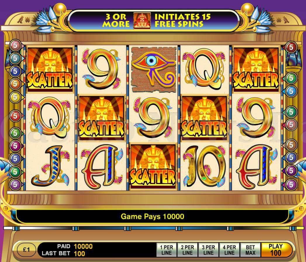 $ 920 Casino turniiride freeroll Party Casino'is