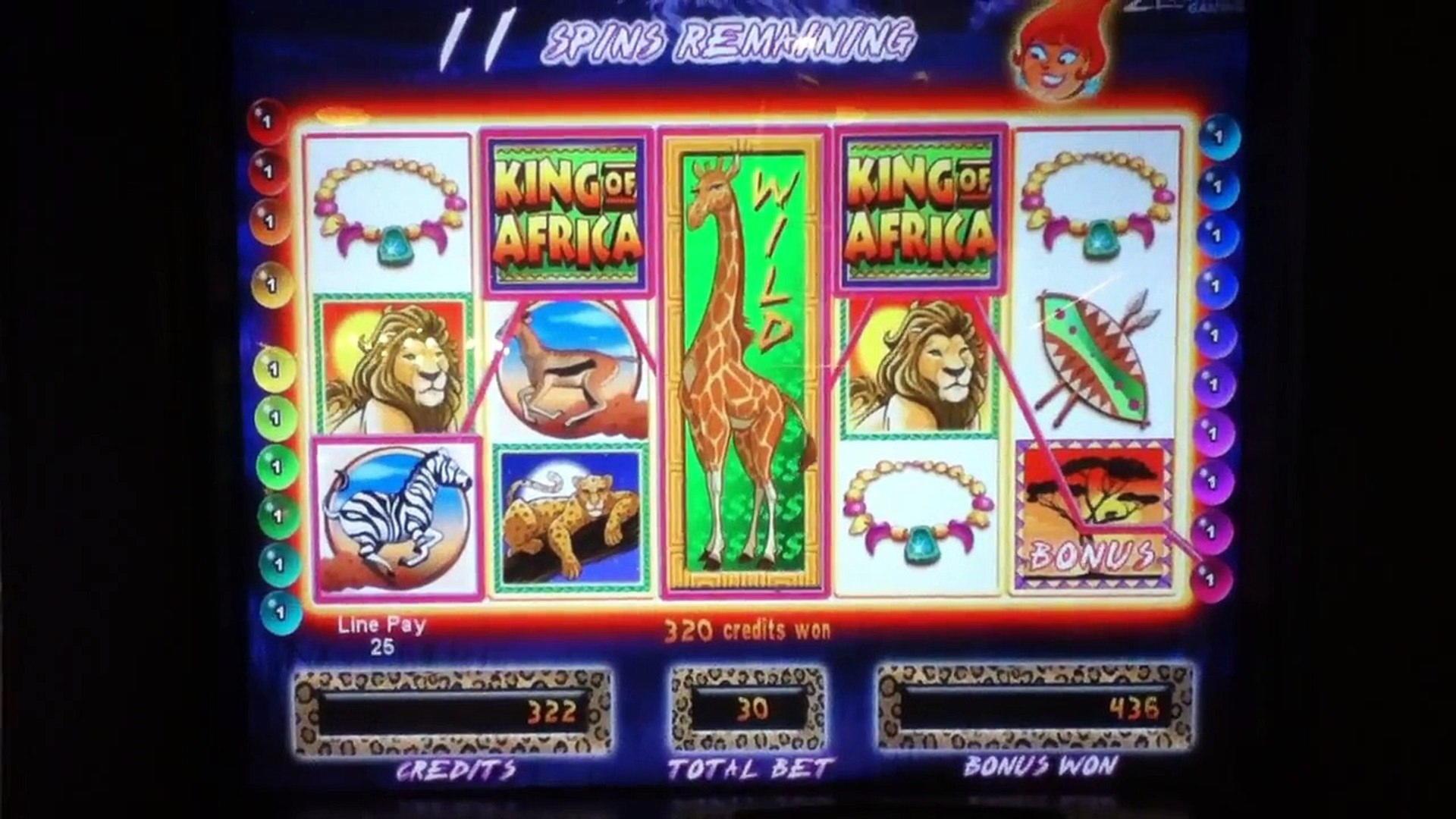605% Ingen regler Bonus! hos Slotty Vegas Casino