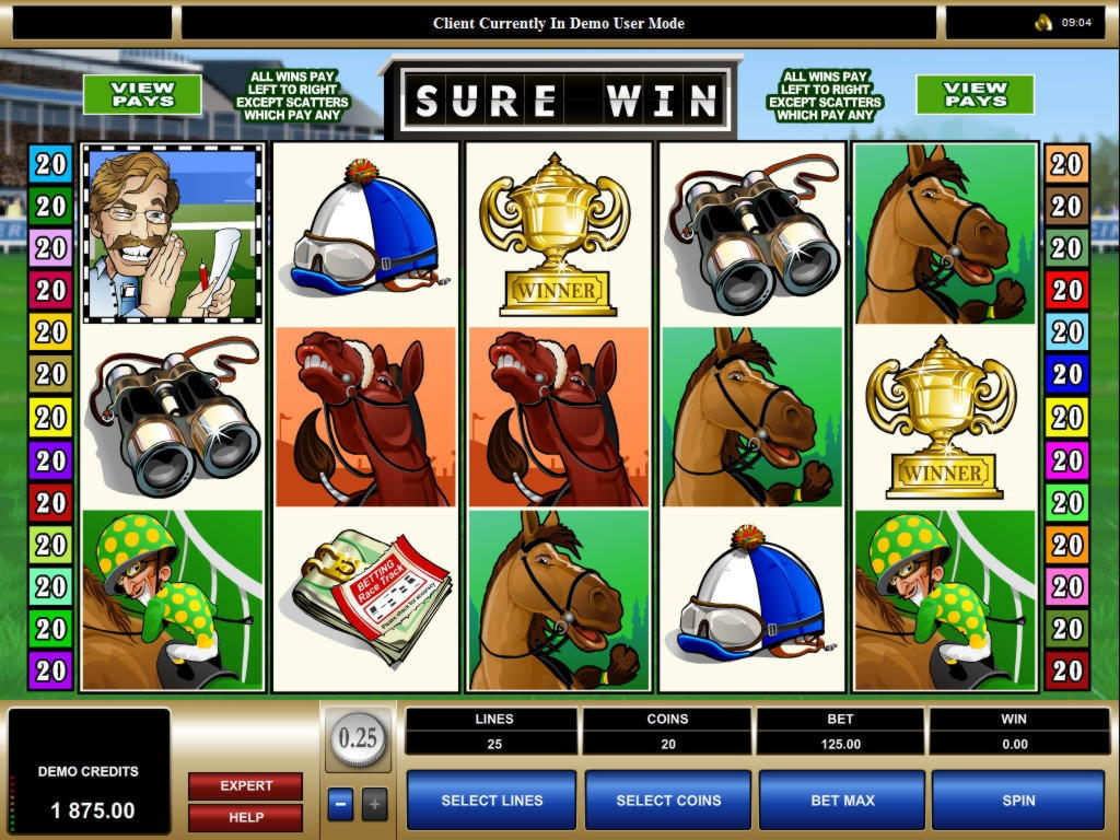 935% casino match bonus at Leo Dubai Casino